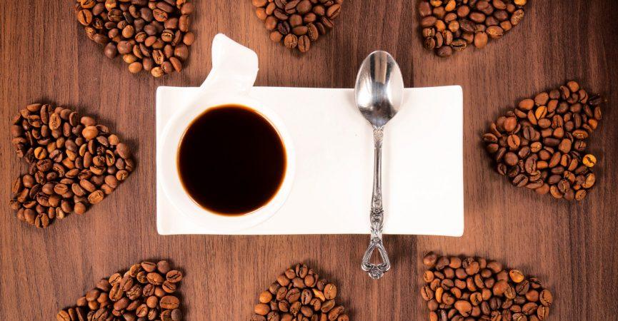 caffee-bg