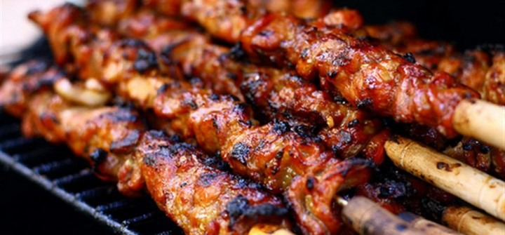תפריט בשרי כשר לאירוע עסקי קטן – קייטרינג הד שף