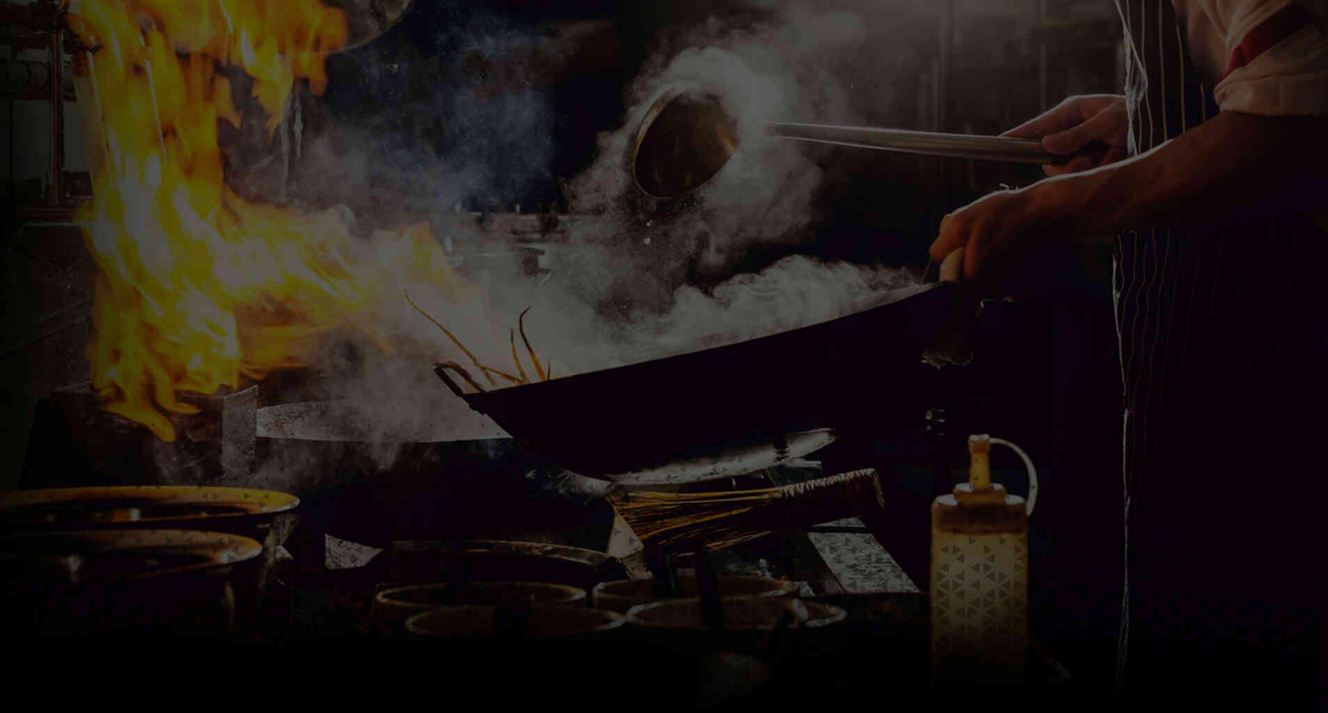 חברת קייטרינג לאירועים הד שף - תמונת רקע לדף הבית