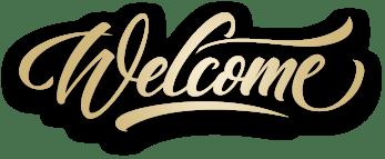 ברוכים הבאים הד שף - שירותי קייטרינג לאירועים קטנים - אירוע פרטי או אירוע עסקי