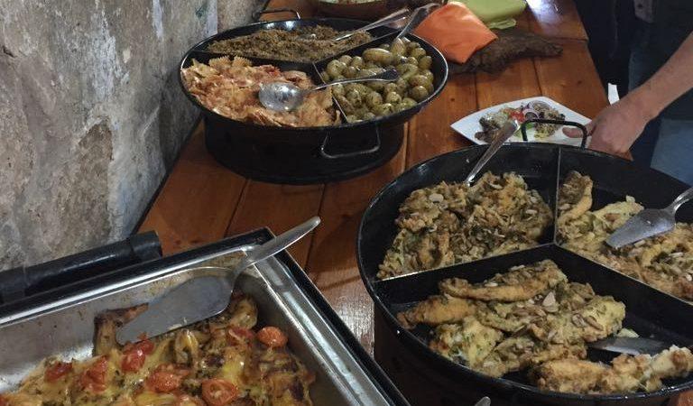 איך מכינים בשר איכותי עבור שירותי קייטרינג בשרי כשר לאירוע קטן בבית – הד שף
