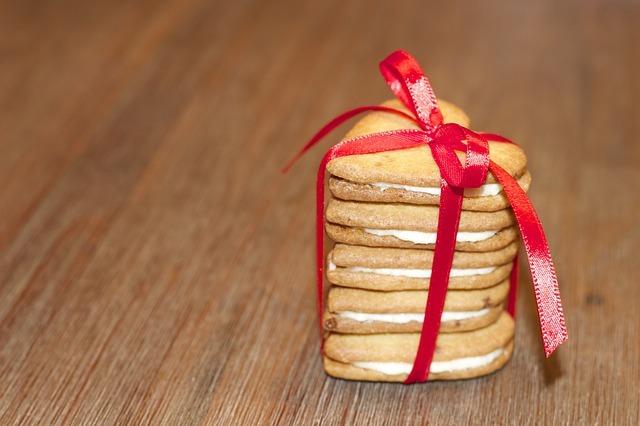 cookie-728468_640
