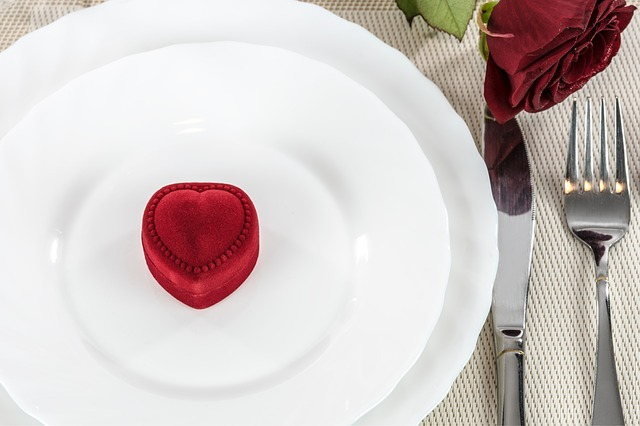 valentines-day-1992903_640